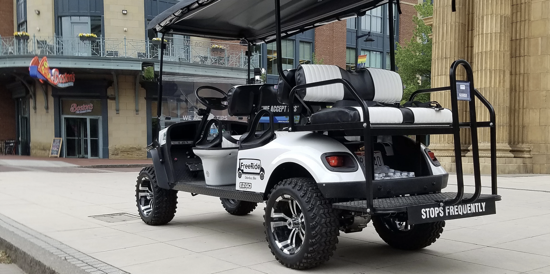 Golf Carts Jeeps That Look Like on garden tractors that look like jeeps, trucks that look like jeeps, cars that look like jeeps, suvs that look like jeeps,