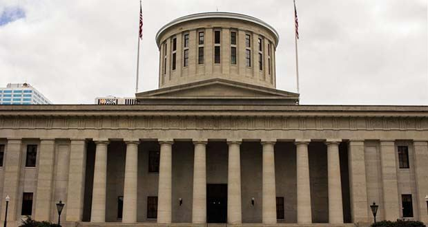 """March planned at Statehouse to protest """"heartbeat"""" bill"""