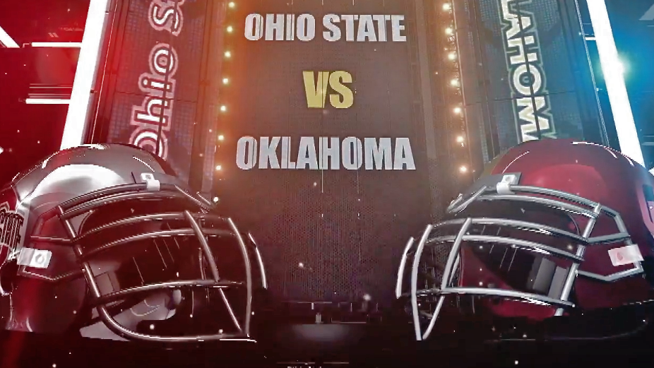 The Silver Bulletin: Highlights and more from Ohio State football vs. Oklahoma