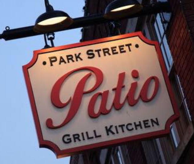 Amid Park Street Bar Closings Owners Looking Out For Employees