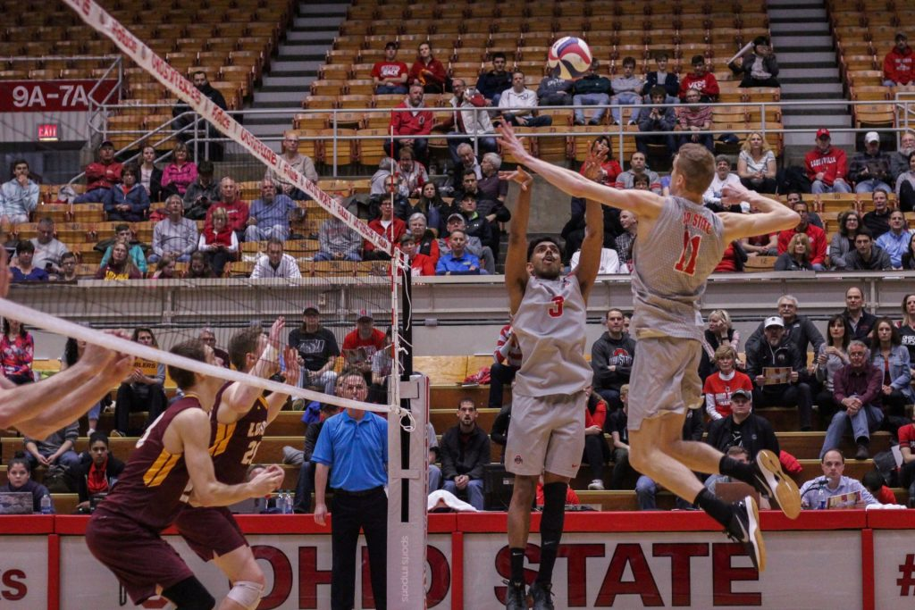 ohio mens volleyball falls - 1024×683