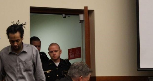 Reagan Tokes trial: Brian Golsby found guilty on all counts