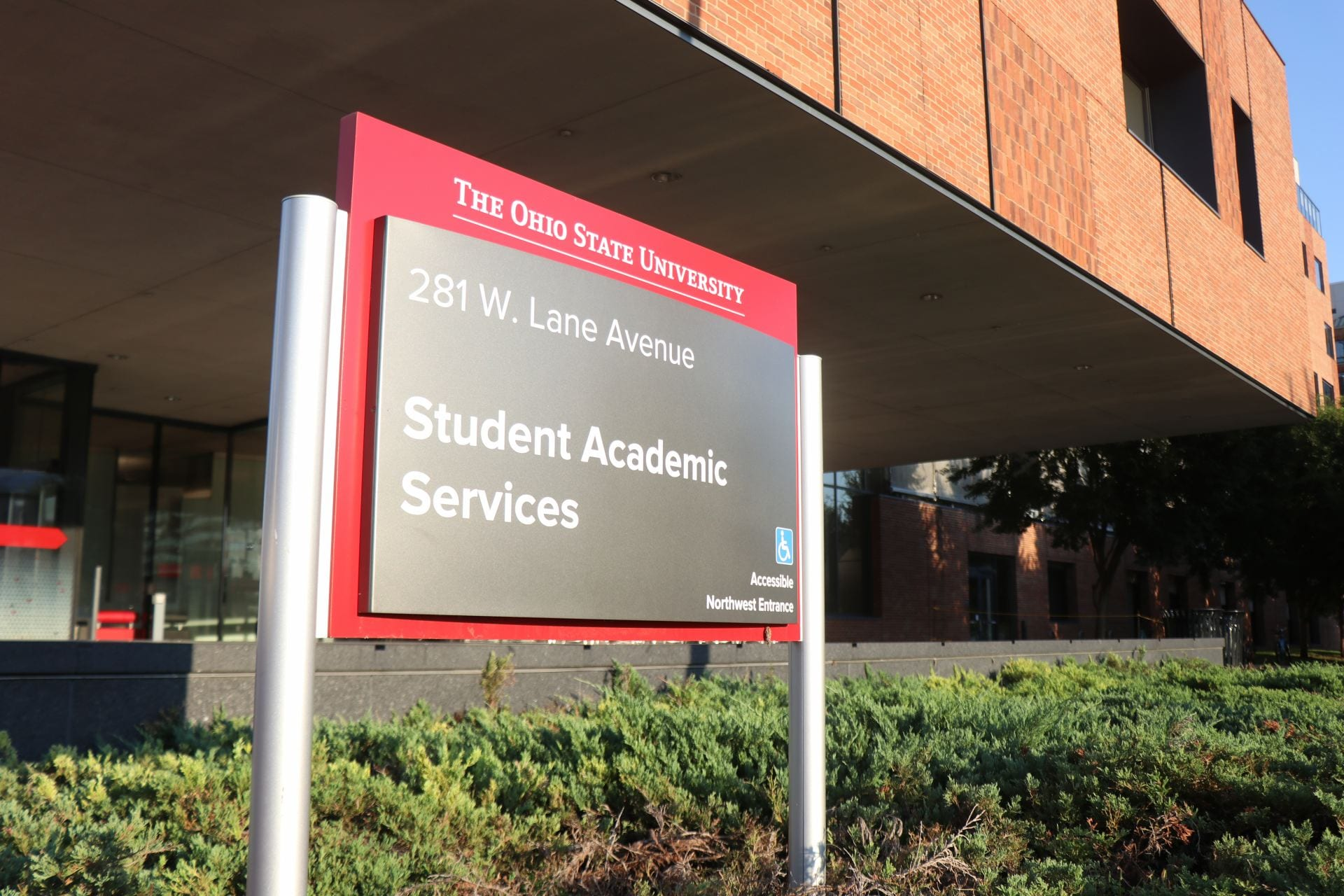 Fafsa And The Draft What Students Need To Know About Selective Service
