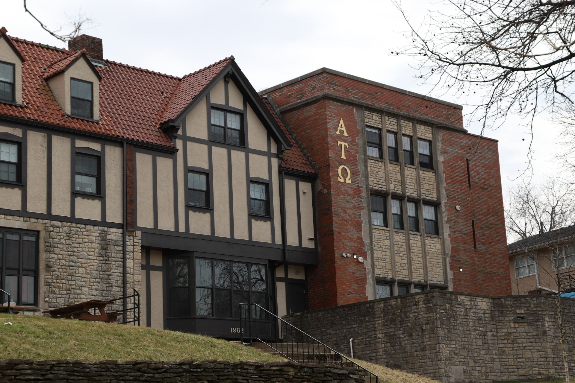 Eight more Ohio State fraternities under investigation or on disciplinary probation