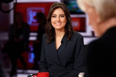 photo of Daniela Pierre-Bravo