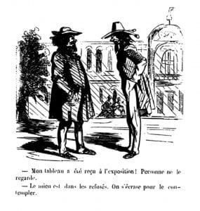 Thierry de Duve
