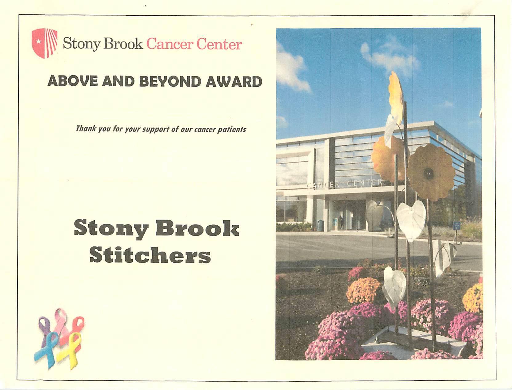 Stony brook university hospital jobs-7486