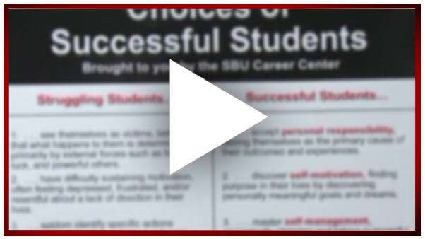 how i made a decision to join stony brook university View course equivalencies for classes that you have already taken  admitted  to the university but not initially accepted into their major of choice may apply for .
