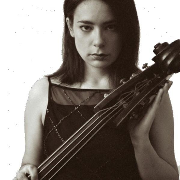 Rachel Calin
