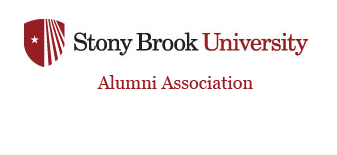 SBU Alumni copy