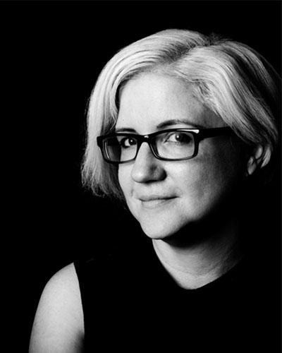Margaret Anne Schedel