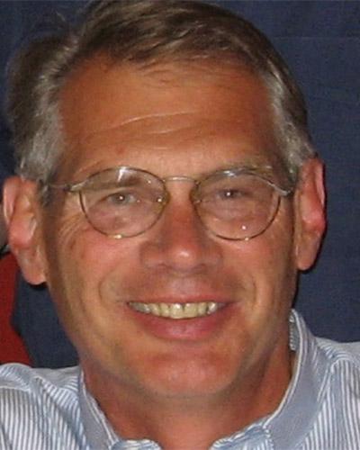 Helmut Norpoth