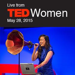TEDxWomen2015_250x250_BL_2