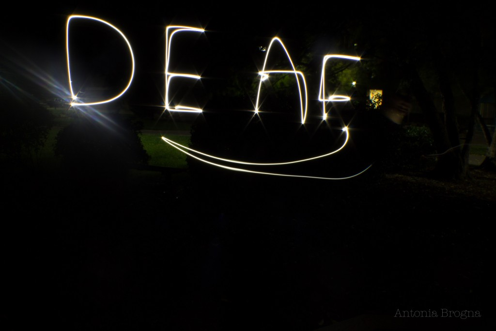 light-painting-11