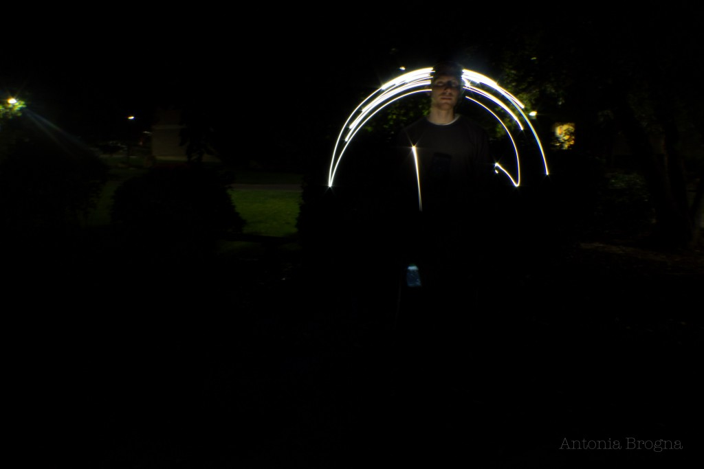 light-painting-12