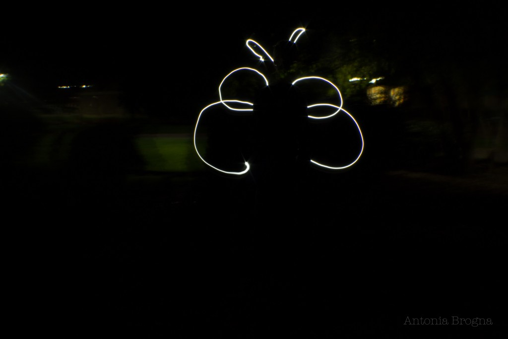 light-painting-13