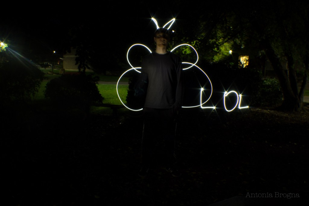 light-painting-14
