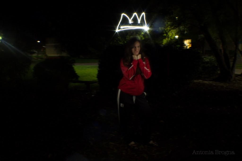 light-painting-17