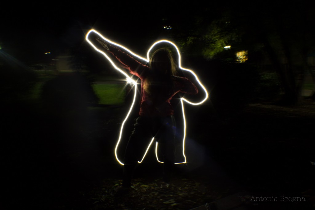 light-painting-18