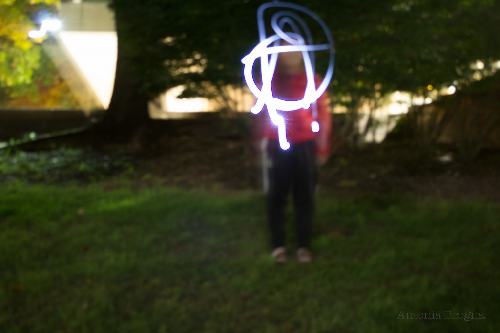 light-painting-3