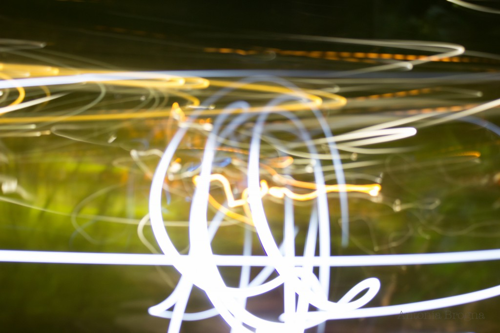 light-painting-4