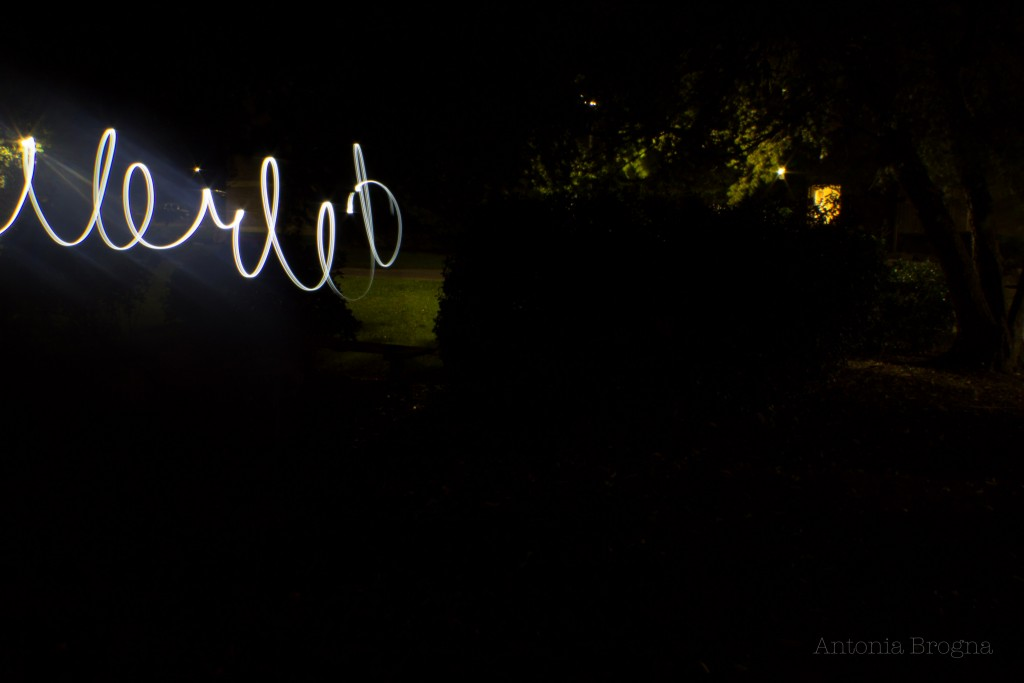 light-painting-5
