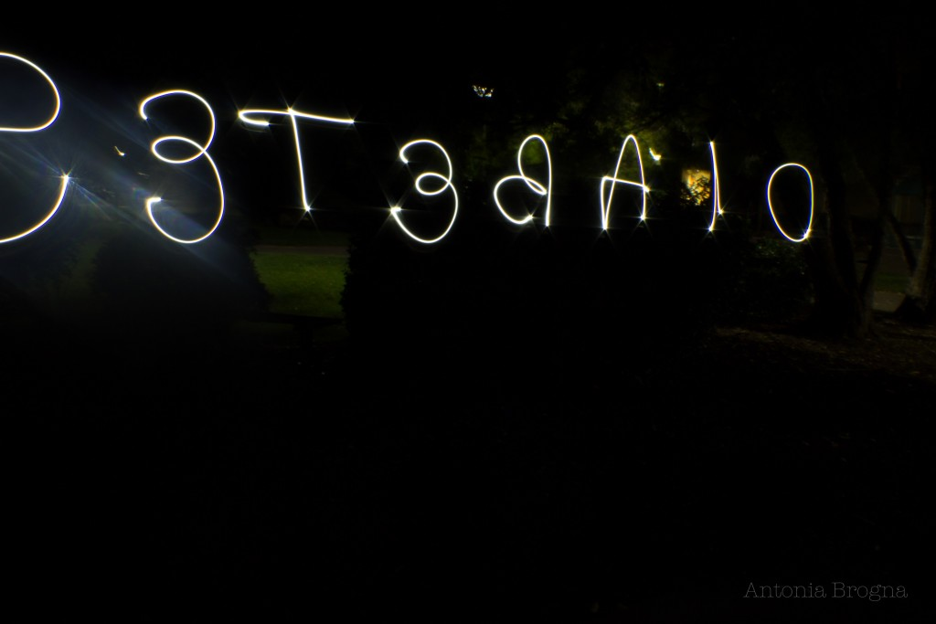 light-painting-8