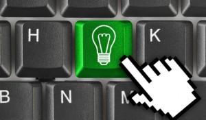 onlineelectricity_shutterstock_54655537