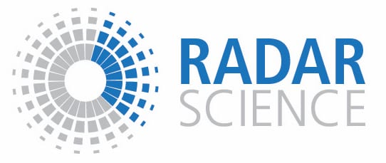 Radar Science