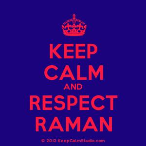 calm-respect-raman