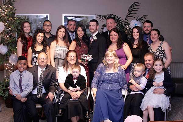 group-shot-wedding-4-18-20161