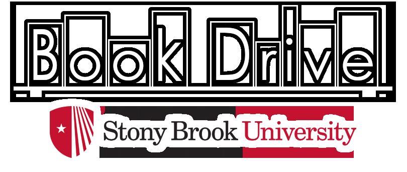 Long Island Book Drive