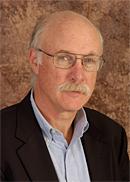 Charles N. Flagg