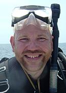Bradley J. Peterson