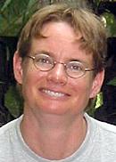 Jackie L. Collier