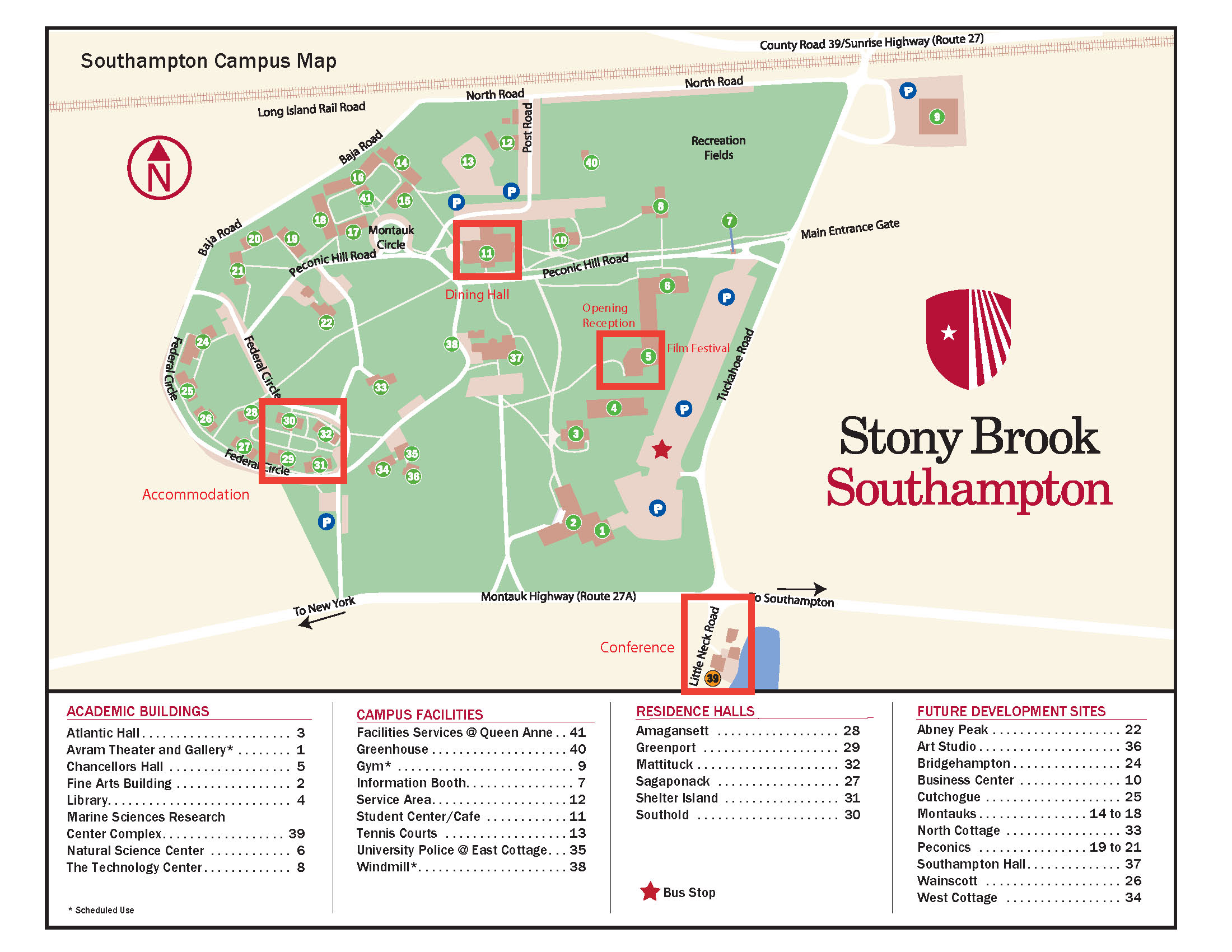 stony brook chat sites The opportunity to share problems through social networking sites such as facebook has never been greater  at stony brook university in new york,.