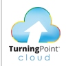 turningpoint cloud image