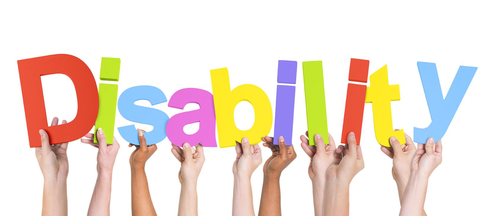 disability and diaspora egl 608 digital humanities