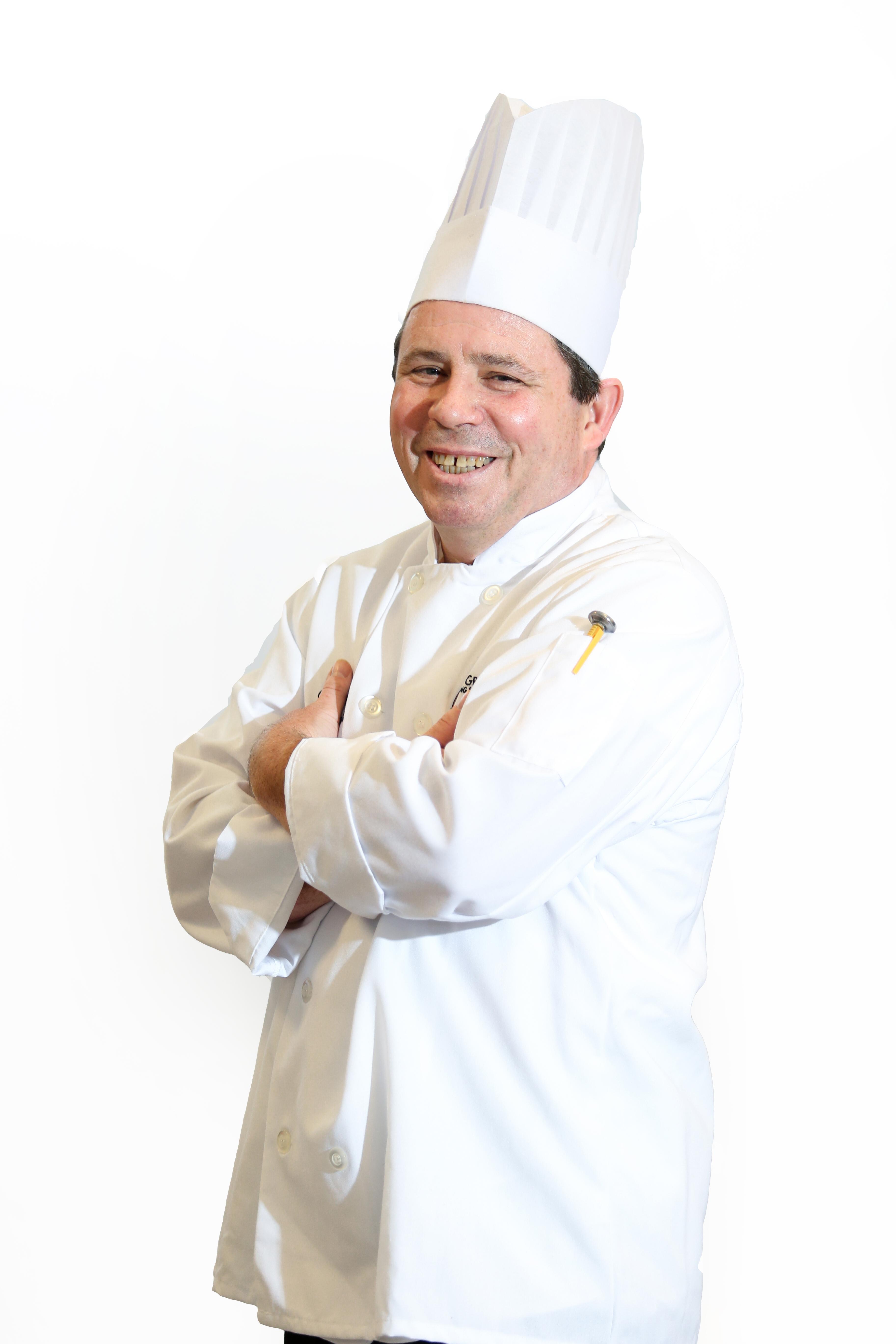 The Rush of the Kitchen – SBU Eats Blog
