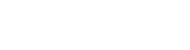 Advanced Energy Research & Technology Center - A New York State designated Center of Excellence