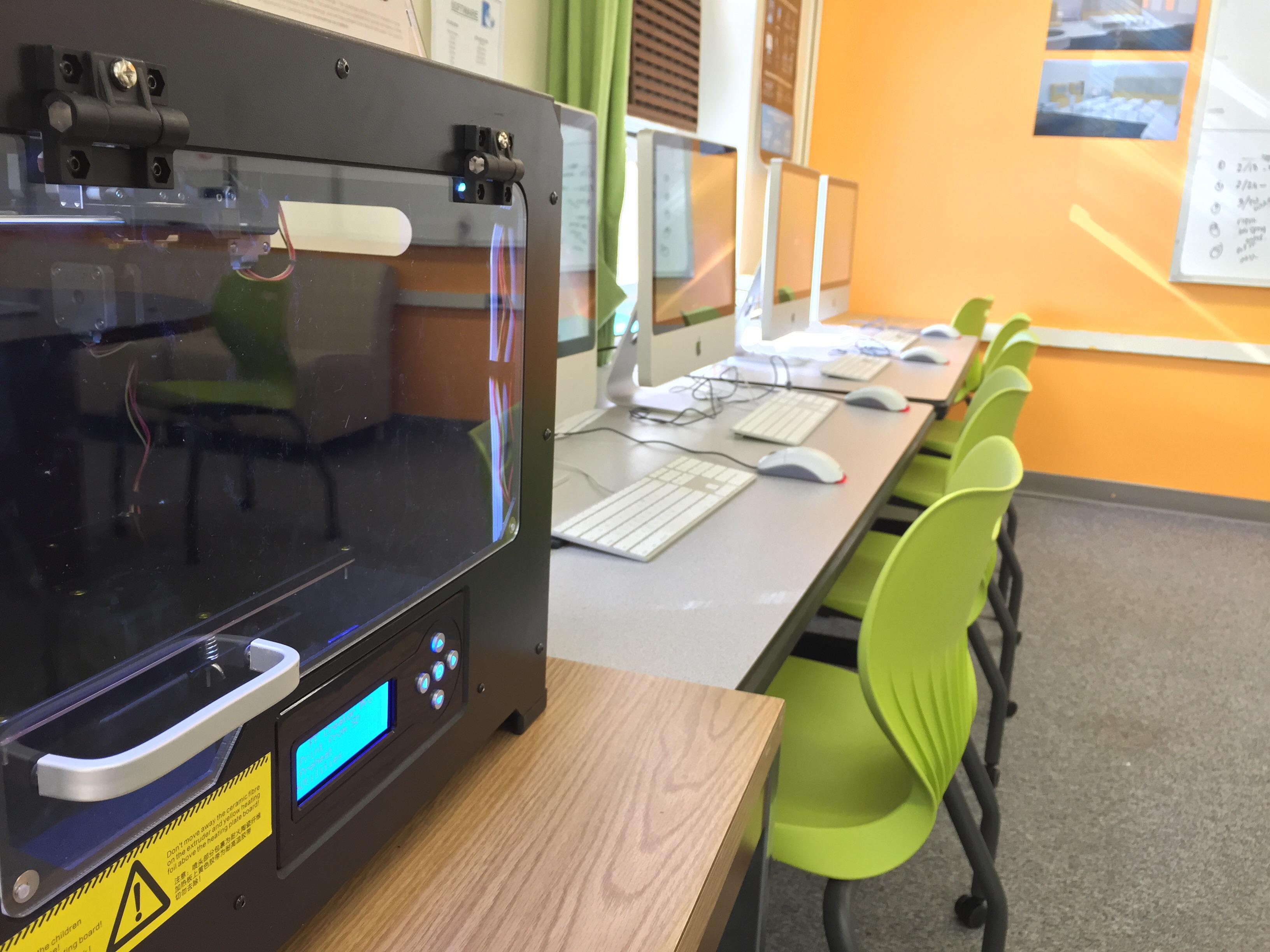 Innovation lab open innovation lab for Innovation lab