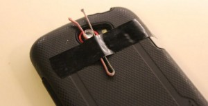 reddit-lifehacks-laser-pointer-lens-zoom-phone-camera