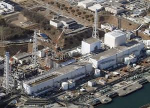 fukushima-daiichi-nuclear-power-plant-april-2013