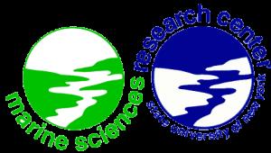 MSRC-Logo