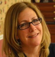 Heidi Hutner