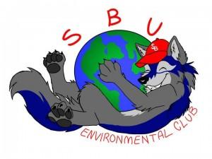 SBUEnvClub