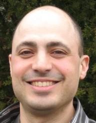 Steven Beaupré