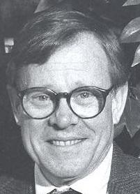 J. R. Schubel