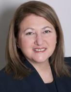 Ellen Pikitch