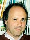 Nicholas Fisher